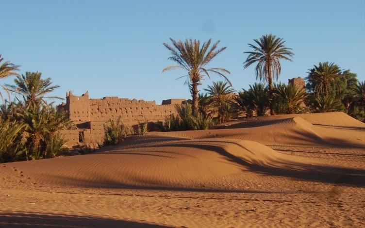Risultati immagini per marocco