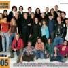 2005 - n.9