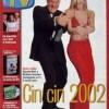 2002 - Sorrisi n.1