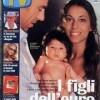 2002 - Sorrisi n.2