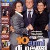 2002 - Sorrisi n.3