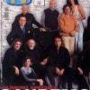 2002 - Sorrisi n.11