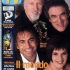 2002 - Sorrisi n.12