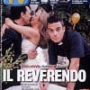 2002 - Sorrisi n.16