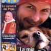 2002 - Sorrisi n.17
