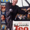 2002 - Sorrisi n.18