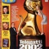 2002 - Sorrisi n.19
