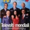 2002 - Sorrisi n.23