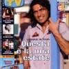 2002 - Sorrisi n.28