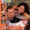 2002 - Sorrisi n.30