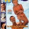 2002 - Sorrisi n.32