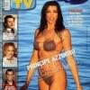 2002 - Sorrisi n.33