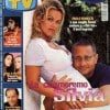 2002 - Sorrisi n.34