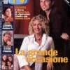 2002 - Sorrisi n.36