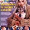 2002 - Sorrisi n.41
