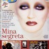 2002 - Sorrisi n.44