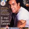 2002 - Sorrisi n.47