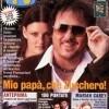 2002 - Sorrisi n.49
