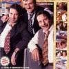 2002 - Sorrisi n.50/51