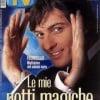 2001 - Sorrisi n.4