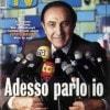 2001 - Sorrisi n.5