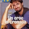 2001 - Sorrisi n.6