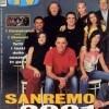 2001 - Sorrisi n.10