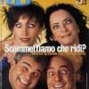 2001 - Sorrisi n.12