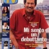 2001 - Sorrisi n.17