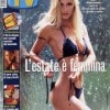 2001 - Sorrisi n.26