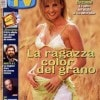 2001 - Sorrisi n.27