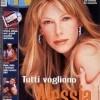 2001 - Sorrisi n.28