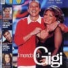 2001 - Sorrisi n.31