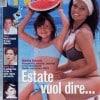 2001 - Sorrisi n.33