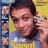 2001 - Sorrisi n.34