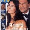 2001 - Sorrisi n.36