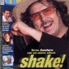 2001 - Sorrisi n.38