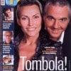 2001 - Sorrisi n.40