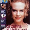 2001 - Sorrisi n.41