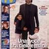 2001 - Sorrisi n.42