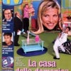 2001 - Sorrisi n.44