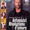 2001 - Sorrisi n.47