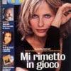 2001 - Sorrisi n.50