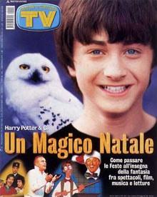 2001 - Sorrisi n.53