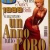 1999 - Sorrisi n.1