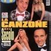 1999 - Sorrisi n.5