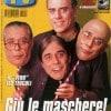 1999 - Sorrisi n.6