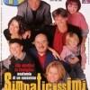 1999 - Sorrisi n.7
