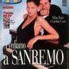 1999 - Sorrisi n.8