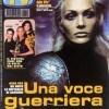 1999 - Sorrisi n.10